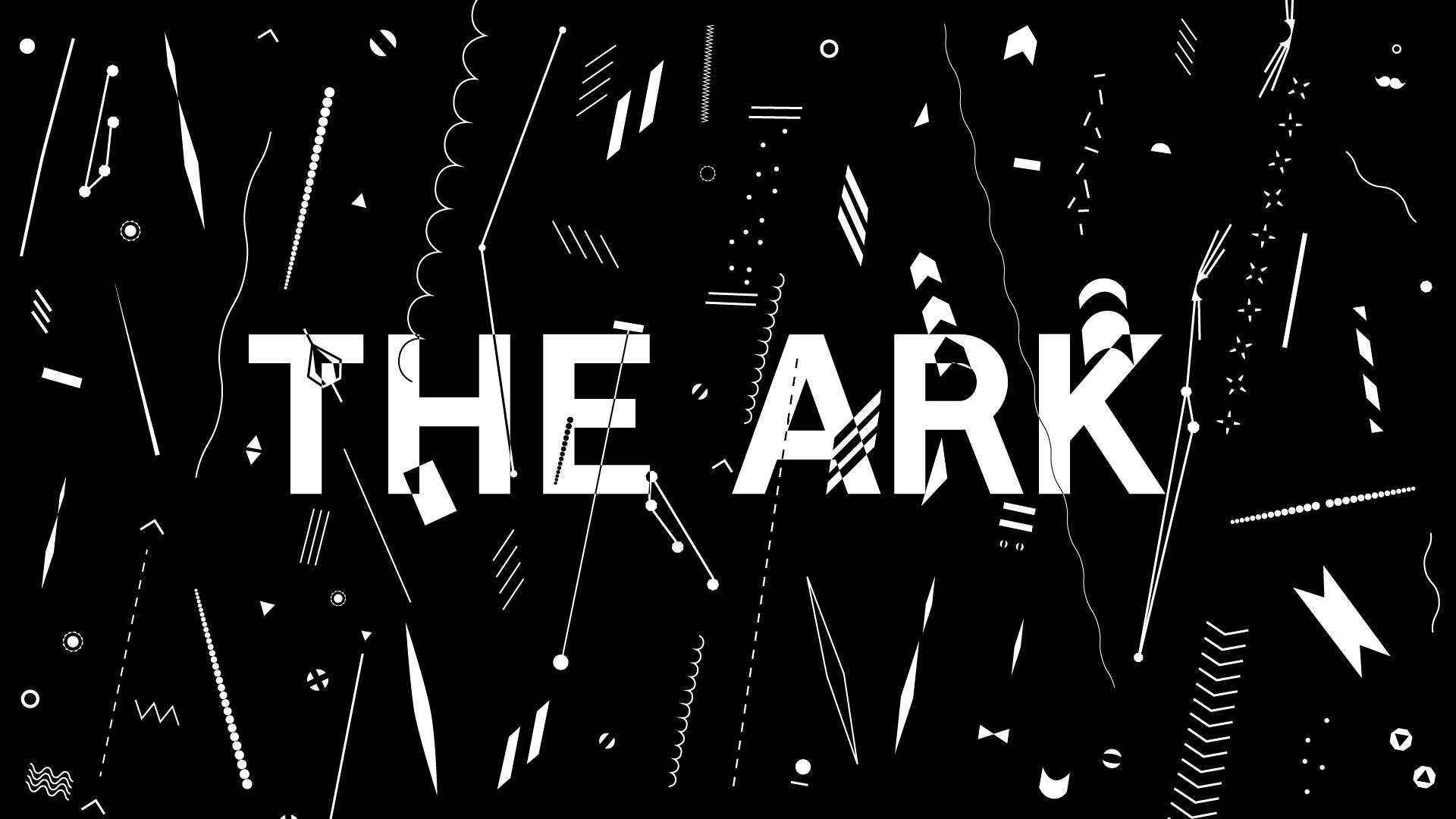 THE-ARK-01
