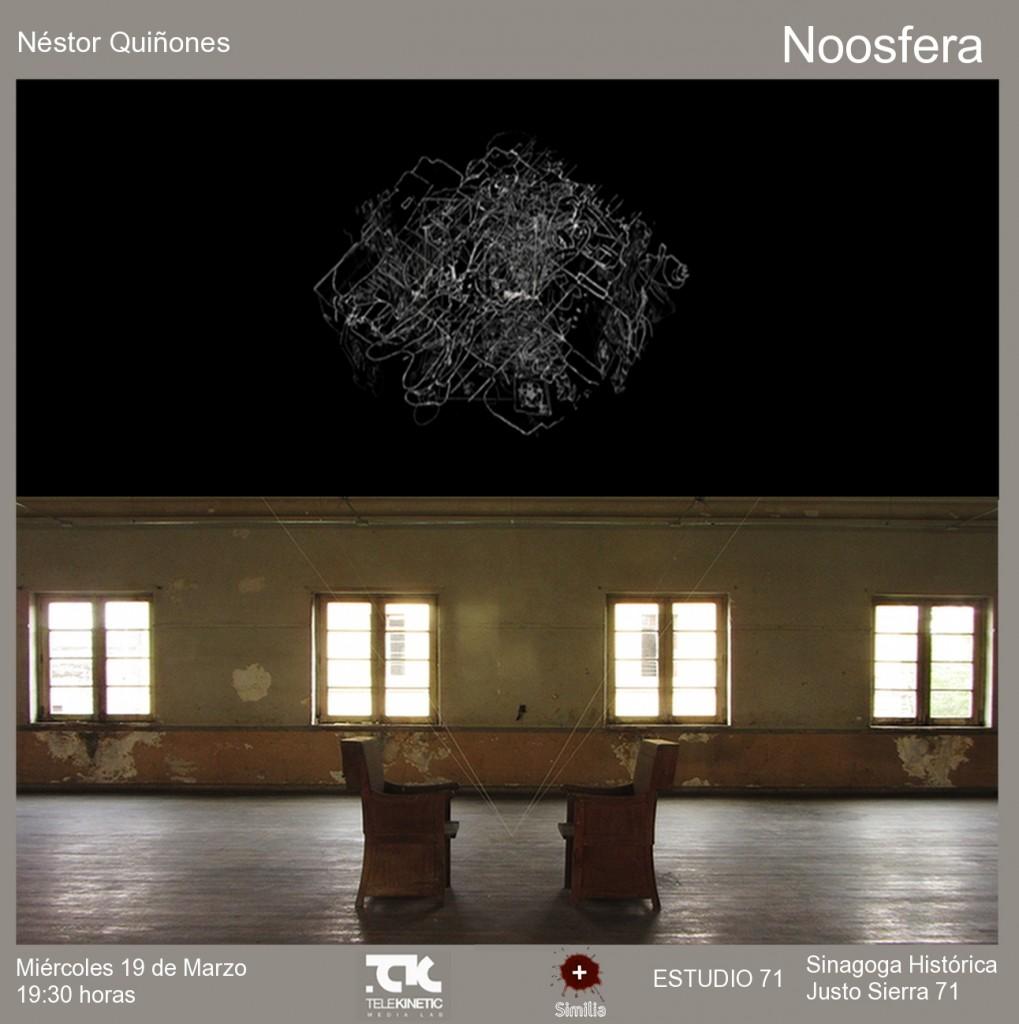 flyer_noosfera_v01