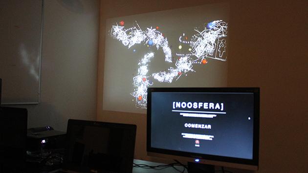 noosfera_02