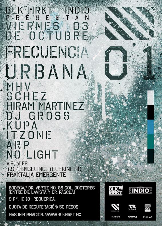 frencuencia_urbana_flyer_v07