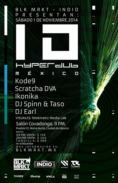 hyperdub10mx_flyer_blog_2