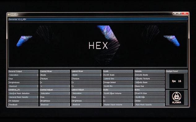 HEX03